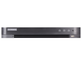 DVR-DS-7208HUHI-K1/UHK