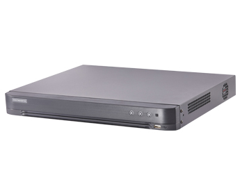 DVR-DS-7216HUHI-K2 02